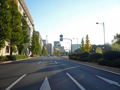 hibiya_street08a.jpg