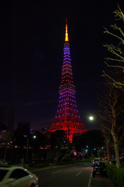 hinomaru_wbc_tower.jpg