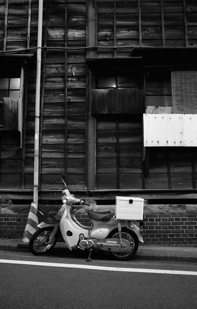 hongoukan_01.jpg