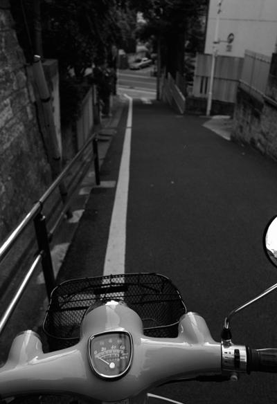 hongousaka_02.jpg