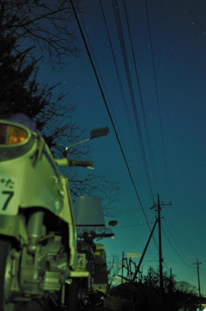 hoshifurusato01.jpg