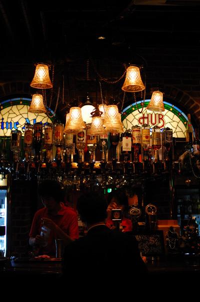 hub_pub01.jpg