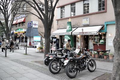 jackcafe01_400.jpg