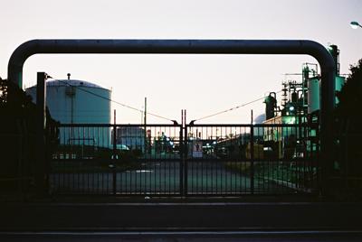 kawasaki_km400.jpg