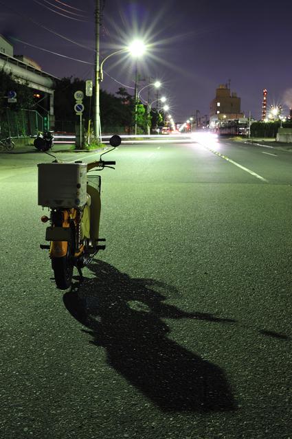kawasaki_moe_100124.jpg