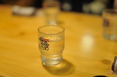 komeda_glass.jpg