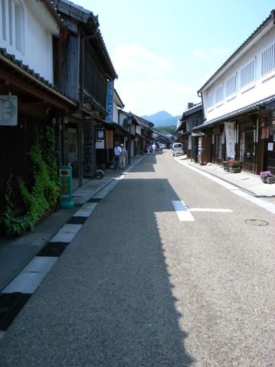 kyu_kaido_skjk.jpg