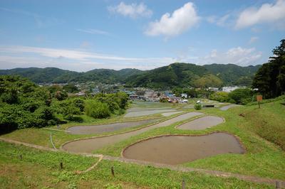 miura_tanada.jpg