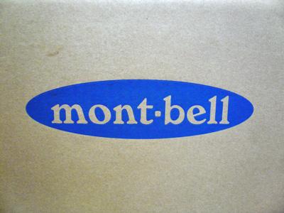 mont_bell_danbo.jpg