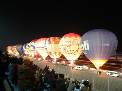 motegi_balloon01.jpg