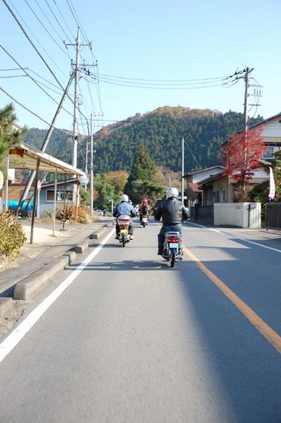 nakagawamachi_cub.jpg