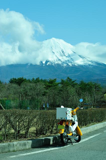 narusawa_fuji2010.jpg