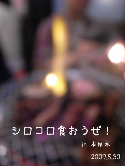no_shirokoro_atsugi_top.jpg