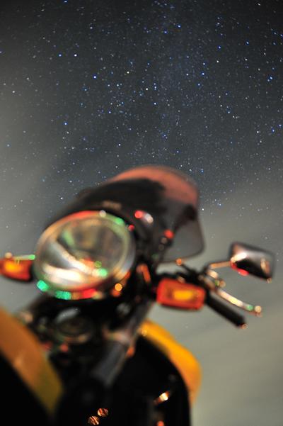 ochiishi_stars.jpg