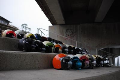 odawara_helmets.jpg
