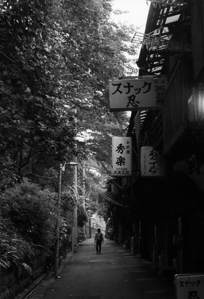 oji_kaiwai01.jpg