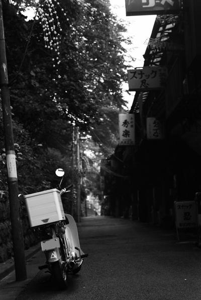 oji_kaiwai02a.jpg