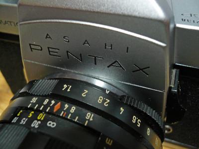 pentax_sp_cameback.jpg