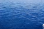 po_blue02.jpg