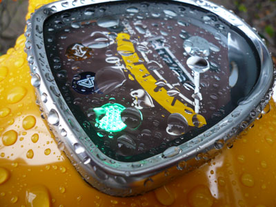 rain_04.jpg