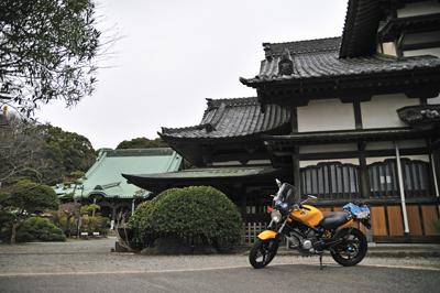 ryukoji_top.jpg