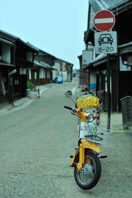 sekijyukumachinami2010.jpg