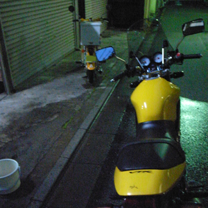 sensha0906.jpg