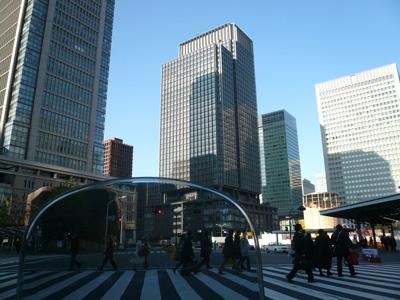 shingoumachi01.jpg