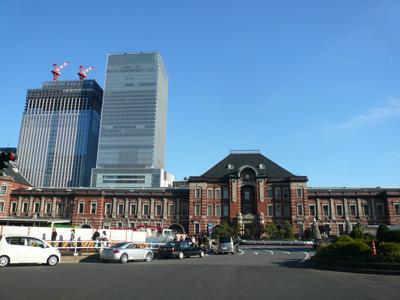 shingoumachi03.jpg
