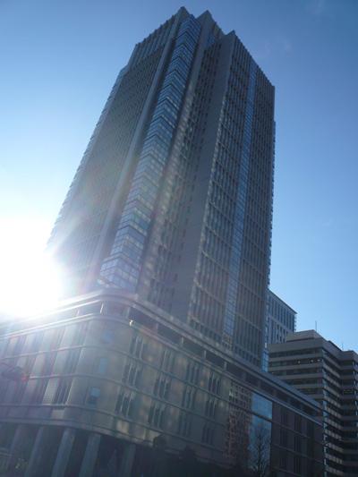 shingoumachi04.jpg