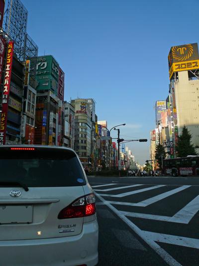 shinjyuku_gadoe.jpg