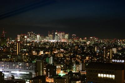shinjyuku_view.jpg