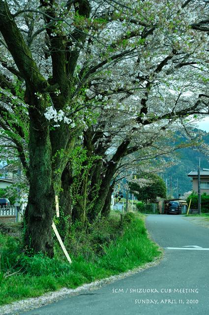 shionosawa_01.jpg