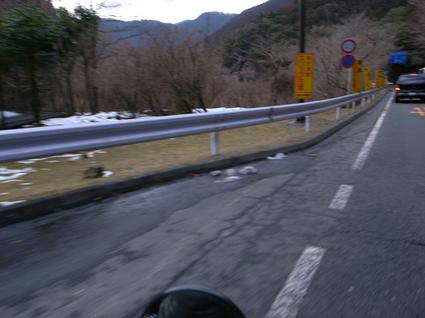 snow_guruguru.jpg