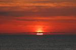 sunrise_2008ho.jpg