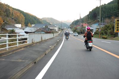 tamazato_puchitu.jpg