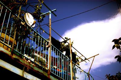 tokyodo_sky.jpg