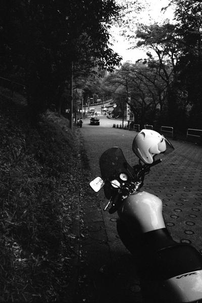 tokyotower_bw_vtr.jpg
