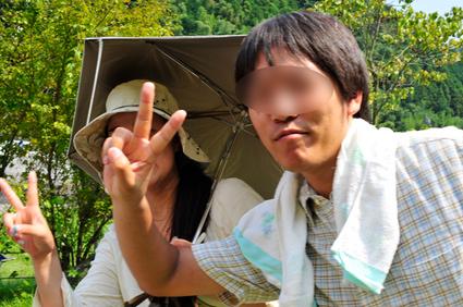 tottaoboenashi1.jpg