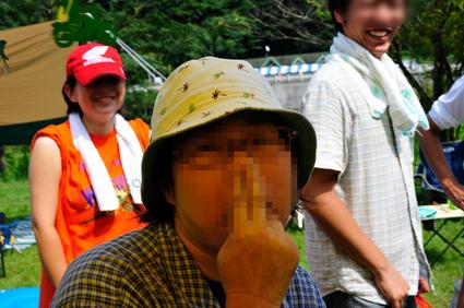 tottaoboenashi3.jpg