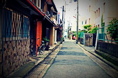 uraura_kyoto.jpg