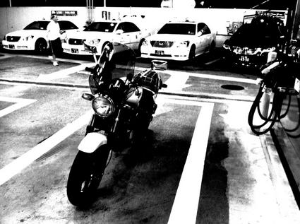vtr_night_run20100825.jpg
