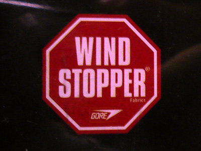 windstopper_logo.jpg
