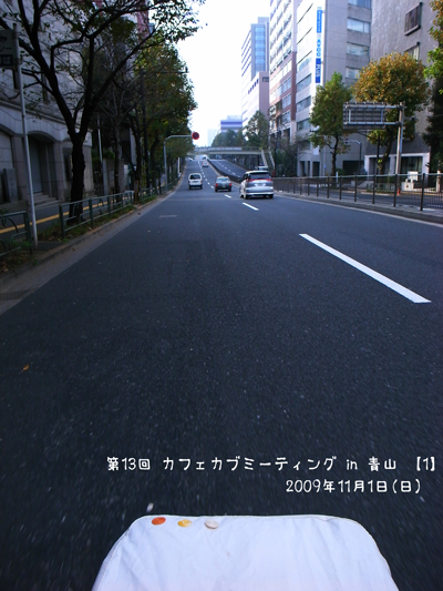 yasu_saikst.jpg