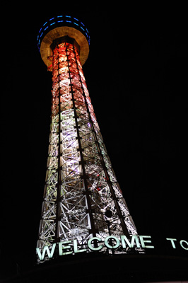 yokohama_tower.jpg